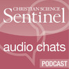 audio chats and podcasts about christian science